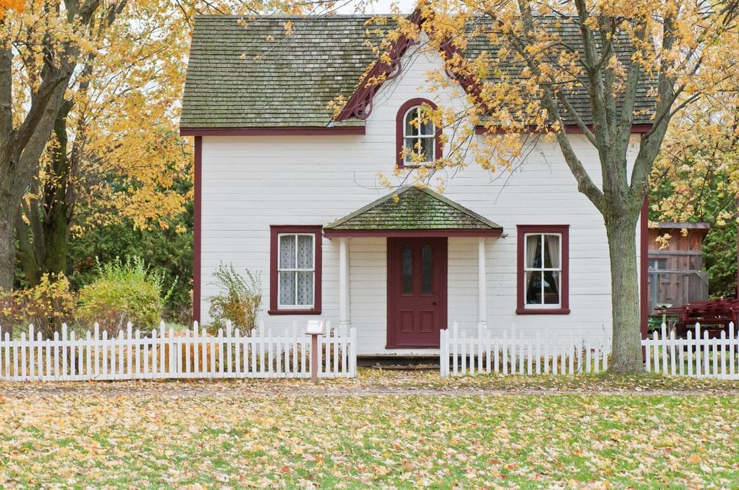 4 tips om je huis sneller te verkopen